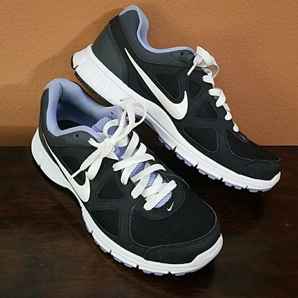 c163cda9d61fa Source · Nike Shoes Revolution Running Poshmark Nike Revolution Running  Shoes Source · annexsports 18SP NIKE Nike revolution 4 908 ...